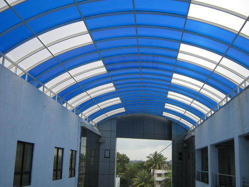 Polycarbonate Sheet Dealers In Kolkata Polycarbonate